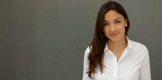 Alexandria Ocasio-Cortez Wiki, Bio, Age, Height, Husband, Net Worth 2018