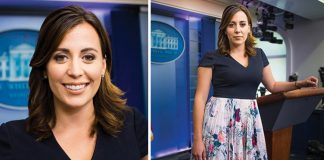NBC Hallie Jackson Wiki, Age, Height, Husband, Net Worth 2018