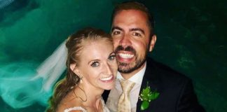 Ashley Butler husband, now, net worth
