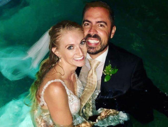 Ashley Butler husband, now, net worth