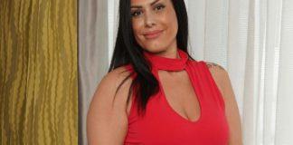 Enrica Petrongari wiki, bio, age, height, birthday, husband, net worth 2018