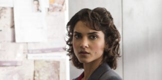 Amber Rose Revah wiki, bio, age, height, boyfriend, net worth