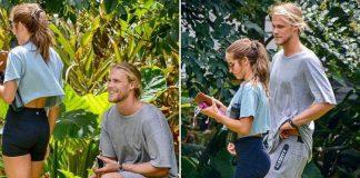 lily cornish wiki,bio,age, height, boyfriend, net-worth,