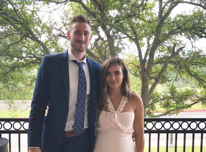 Robyn Hayward Wiki, Bio, Age, Height, Husband & Net Worth