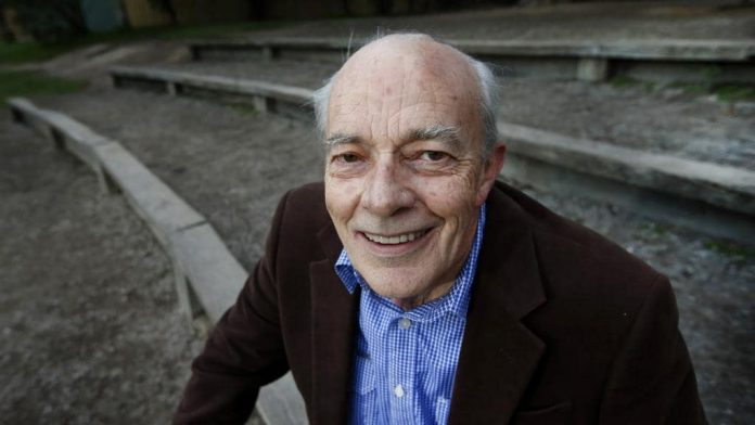 les carlyon cause of death