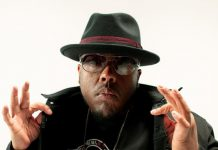 krizz kaliko birthday, wiki, bio, age, height, net woth 2019