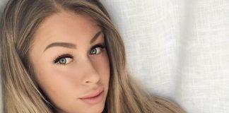 Clara Lindblom wiki,bio, age, height, family ,dating, boyfriend, net worth 2019