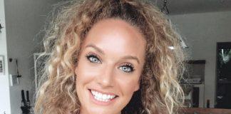 Explore Zoe O'Brien wiki, bio, age, height, boyfriend, Instagram, and net worth
