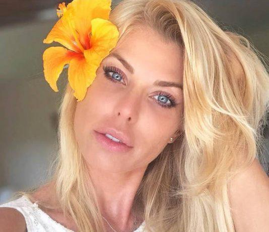 Caroline Bittencourt wiki, bio, age, height, dating, boyfriend, cause of death, net worth, instagram