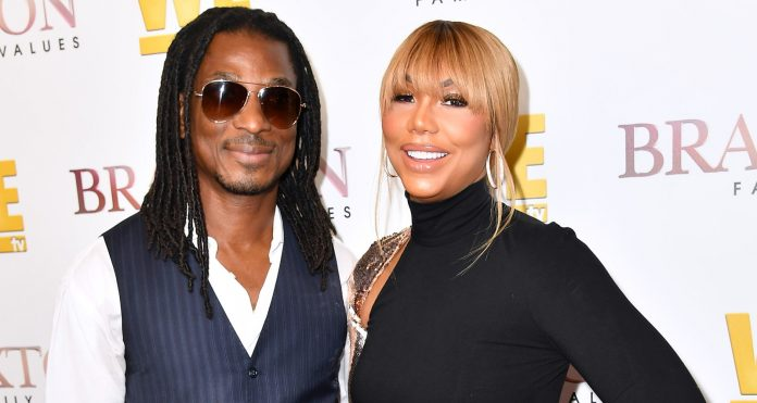 Tamar Braxton boyfriend David Adefeso Wiki, Bio, Age, Height, Girlfriend, Married Life, and Net Worth