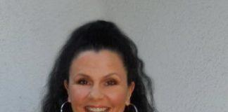 Explore Bess Motta wiki, bio, age, height, husband, net worth, TV shows,