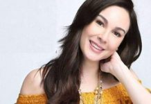 Gretchen Barretto wiki