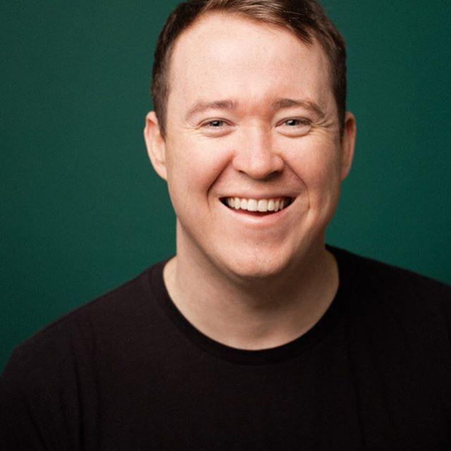 Comedian Shane Gillis wiki, bio, age, height, dating, girlfriend, shane gillis comedian hometown, net worth , instagram