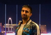 Vikkstar123 wiki ,bio, age, height, net worth 2019