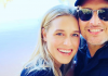 Peter Facinelli Girlfriend Lily Anne Harrison Wiki, Age, Height, Engaged, Net Worth