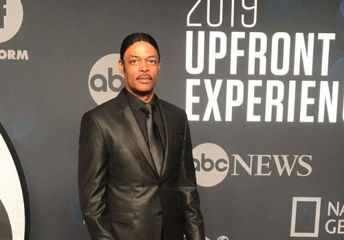 Isaac Wright Jr. wiki, age, height, wife, net worth 2020