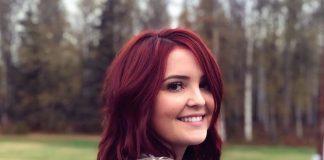 Piper Palin age, height, wiki, bio, net worth, instagram