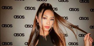 Savannah Palacio wiki, bio, age, height, instagram, net worth 2020