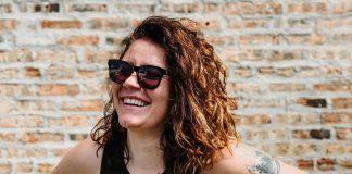 Mariah Brown wiki, bio, age, height, wedding, instagram, net worth 2020