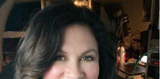 Melinda Meza wiki, bio, age, height, instagram, net worth 2020