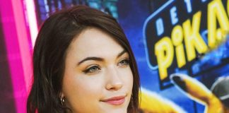 Violett Beane wiki, bio, age, height, instagram, net worth 2020