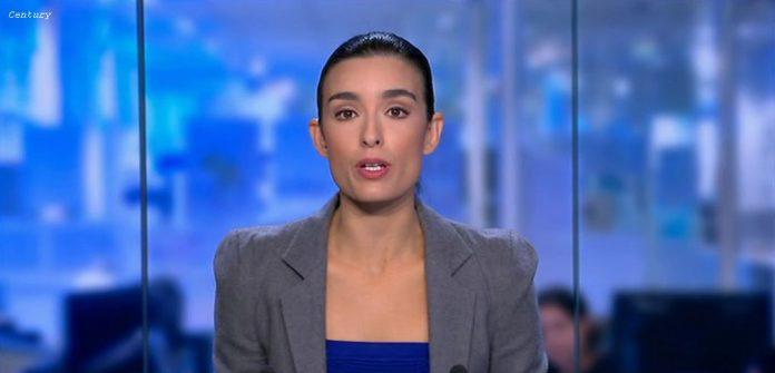 Mariam Saab ABC