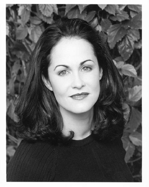 Diane Clohesy Wiki Bioraphy