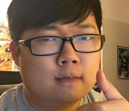 SungWon Cho Wiki, Bio, Age, Height, Instagram, Net Worth 2020