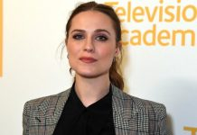 How old is Evan Rachel Wood Jack Matfin Bell